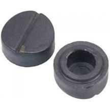 Teflon For 2000 Polaris 700 XC SP~Sports Parts Inc. Drive Clutch Button