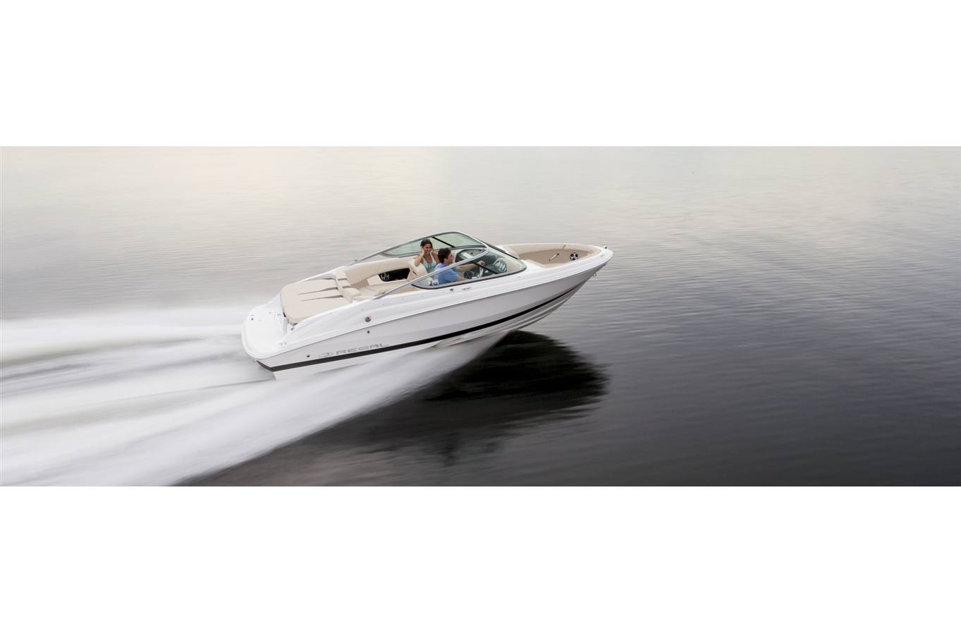 2019 Regal 2000 ES for sale in Appling, GA  Waterfront