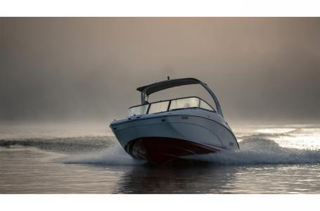 2019 Yamaha boat for sale, model of the boat is 242 Limited S & Image # 2 of 9