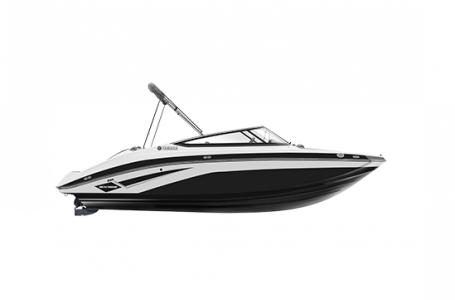 2019 Yamaha boat for sale, model of the boat is SX195 & Image # 1 of 9