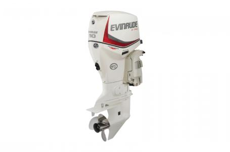 2019 Evinrude boat for sale, model of the boat is E90DSLAF & Image # 1 of 1