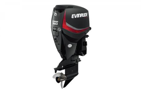 2019 Evinrude boat for sale, model of the boat is E150DGLAB & Image # 1 of 1
