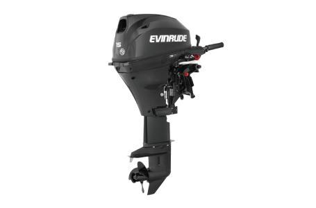 2019 Evinrude boat for sale, model of the boat is E15HTSLAF & Image # 1 of 1