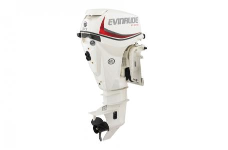 2019 Evinrude boat for sale, model of the boat is E30DRSAF & Image # 1 of 1