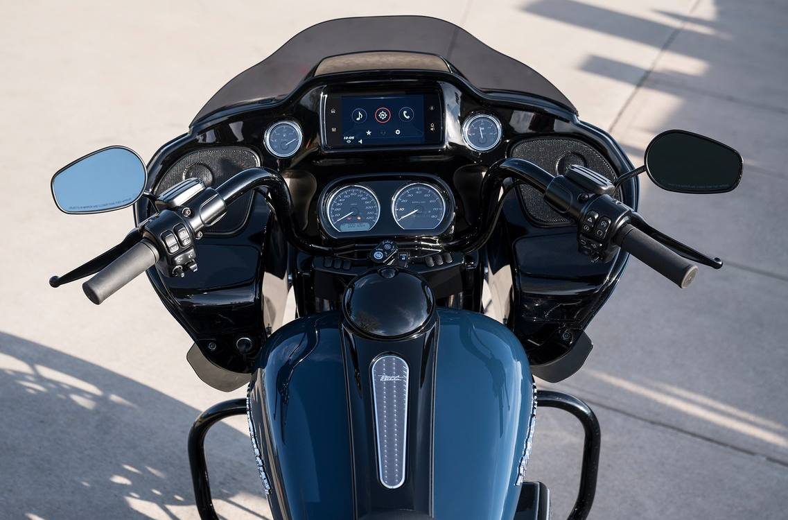 2019 Harley Davidson Road Glide Special Color Option For Sale In Southaven Ms Southern Thunder Harley Davidson Southaven Ms 662 349 1099