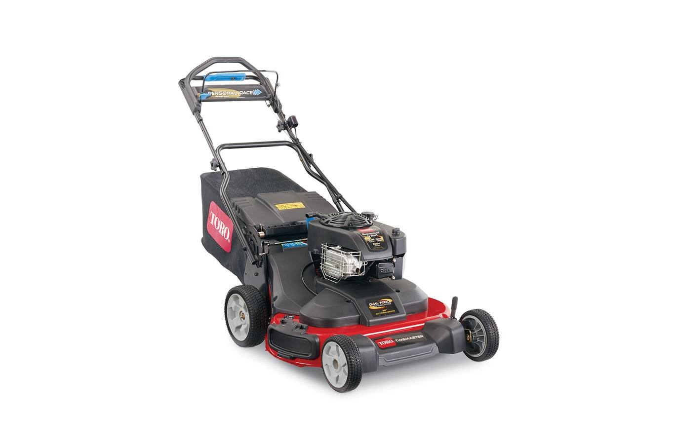 Toro 30 Personal Pace Timemaster Mower 21199 For Sale In Staten Island Ny Trimalawn Equipment Staten Island Ny 718 761 5166