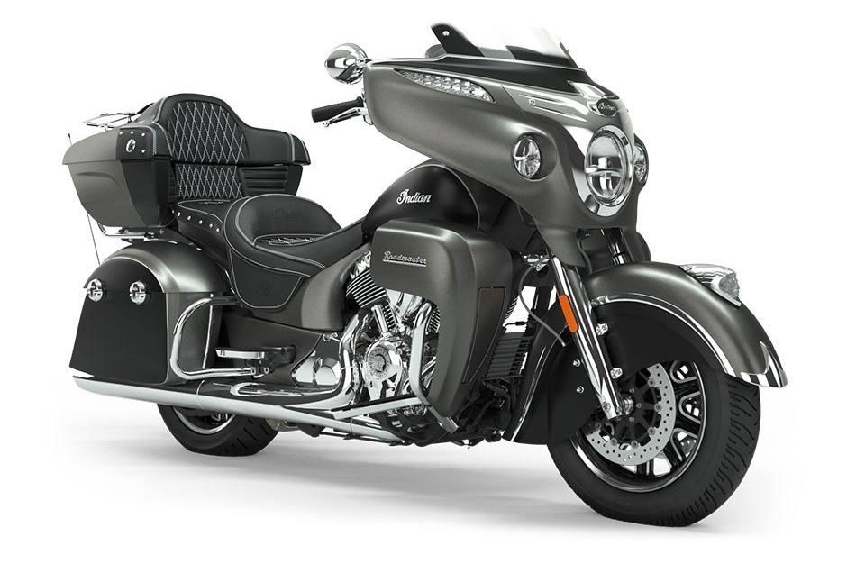 indian roadmaster motorcycle smoke tone option models dulles motorcycles jacksonville ar