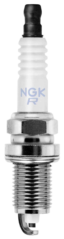 NGK Standard Sparkplug CPR6EA-9 for Honda Grom 125 2014-2015