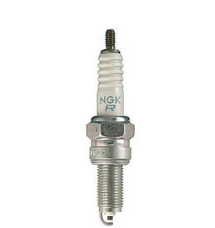 NGK Resistor Sparkplug DCPR8E for Polaris OUTLAW 525 IRS 2007-2011