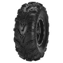 25x10-12~2011 Honda TRX500FE FourTrax Foreman 4x4 ES~ITP Mud Lite II Rear Tire