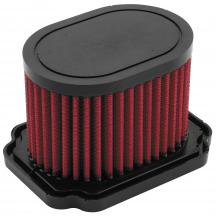 ZUTR-SU012 Bikemaster  Air Filter