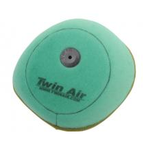 Twin Air 152902X Pre-Oiled Air Filter