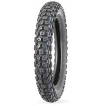 GP1 Rear Tire