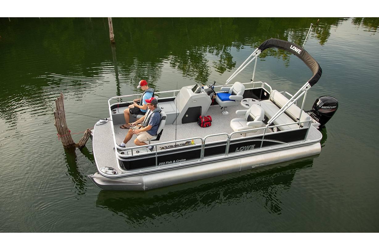 Pair Gray Folding Boat 28oz Marine Vinyl Fishing Cruising Boat Helm Speed Boat