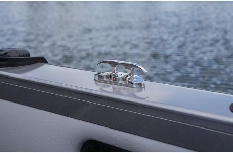 2019 Crestliner boat for sale, model of the boat is 1850 Sportfish Outboard & Image # 12 of 13