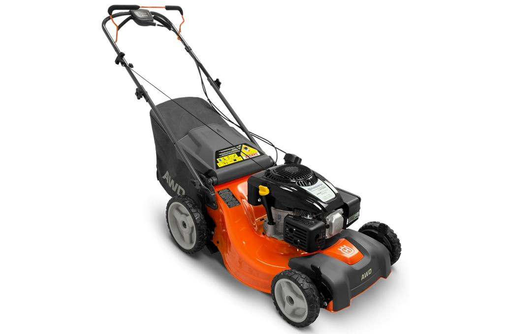 New Husqvarna Models For Sale | Cook Tractor Co