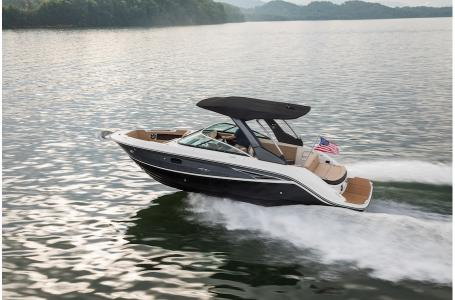 For Sale: 2019 Sea Ray Slx 250 26ft<br/>Dockside Marine Centre, LTD.