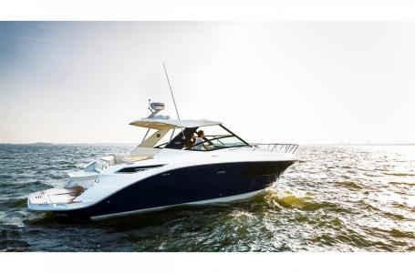 For Sale: 2019 Sea Ray Sundancer 320 33ft<br/>Dockside Marine Centre, LTD.
