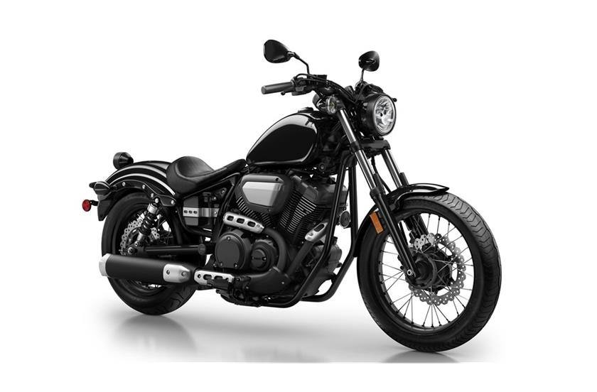 2019 Yamaha Bolt for sale in Willmar, MN. Motor Sports of ...