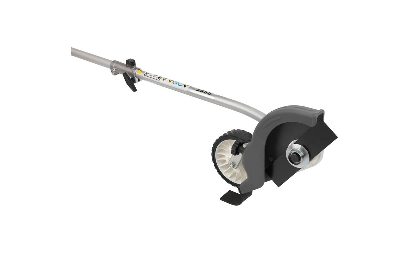 Honda Power Equipment SSET Edger Attachment