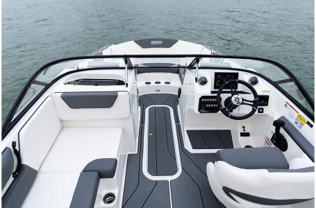 2019 Heyday boat for sale, model of the boat is WT-2DC & Image # 11 of 13