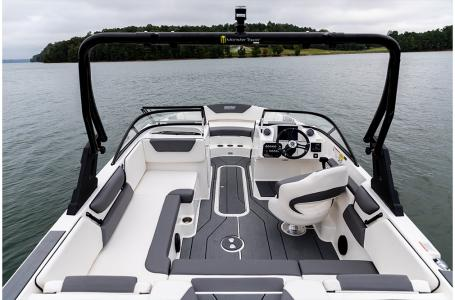 2019 Heyday boat for sale, model of the boat is WT-2DC & Image # 13 of 13
