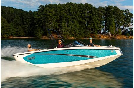 2019 Heyday boat for sale, model of the boat is WT-2DC & Image # 7 of 13
