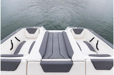 2019 Heyday boat for sale, model of the boat is WT-2DC & Image # 12 of 13