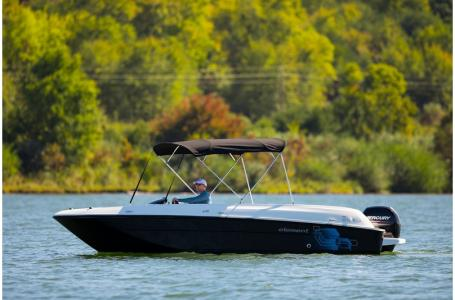 For Sale: 2019 Bayliner 210 Element 20ft<br/>Trudeau's Sea Ray - Spokane
