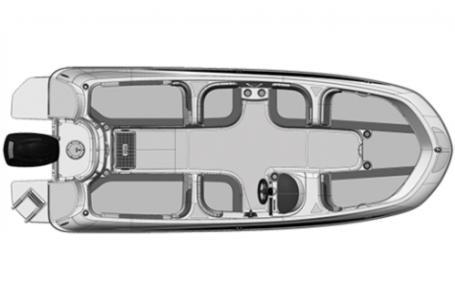 2019 Bayliner boat for sale, model of the boat is 180 Element & Image # 2 of 2