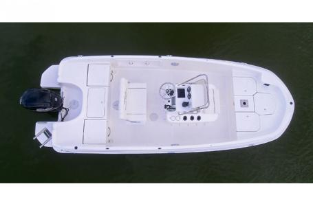 2019 Bayliner boat for sale, model of the boat is Element F18 & Image # 2 of 6