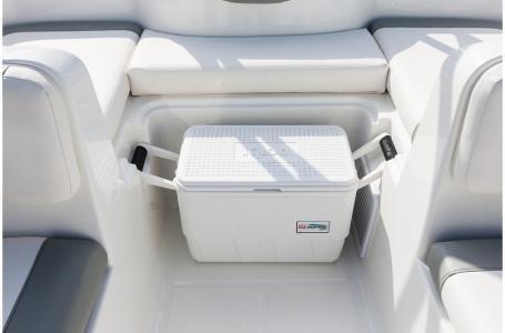 2019 Bayliner boat for sale, model of the boat is Element E16 & Image # 13 of 16