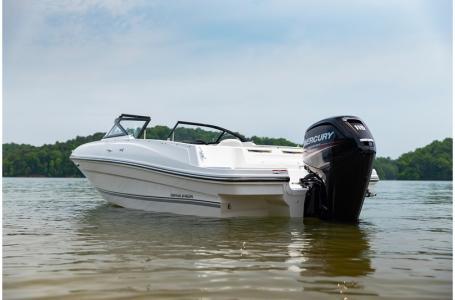 2019 Bayliner boat for sale, model of the boat is VR4 Bowrider & Image # 21 of 21