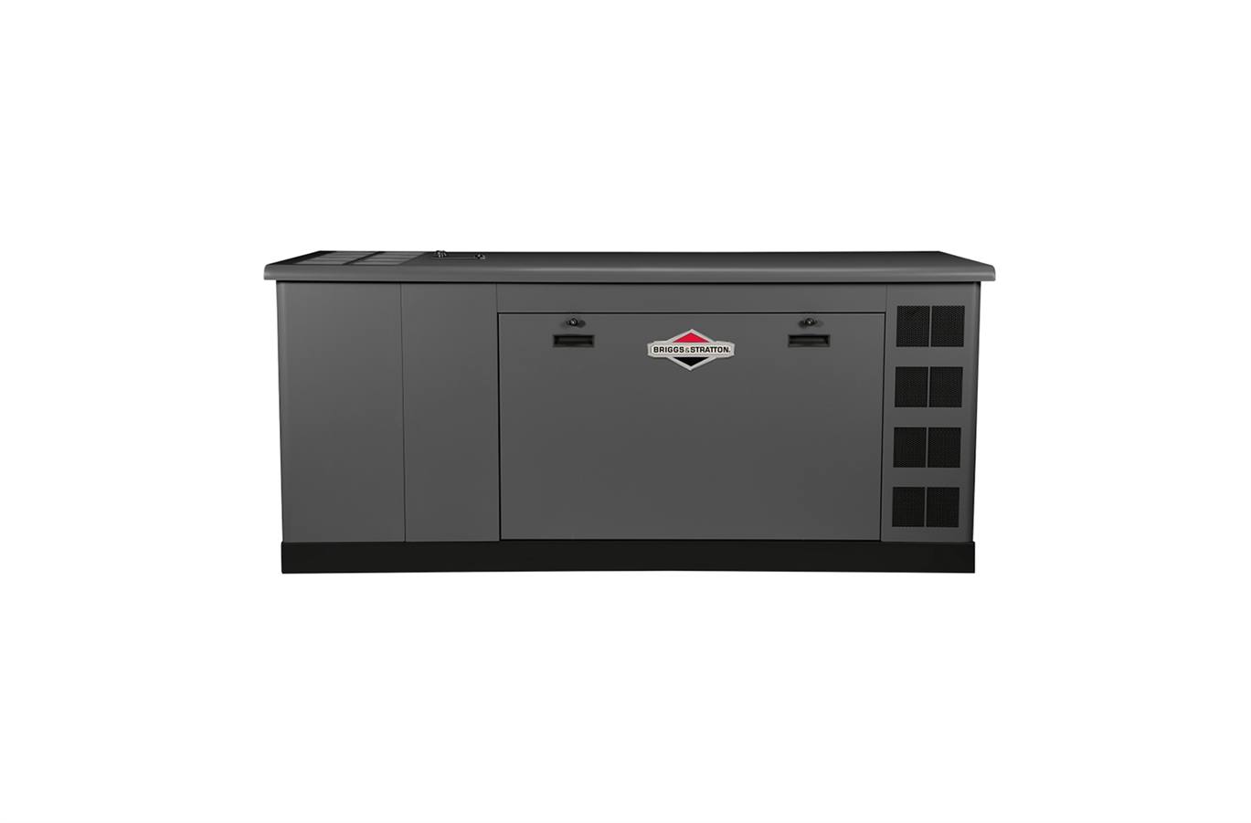 2019 Briggs & Stratton 48 kW1 Standby Generator System