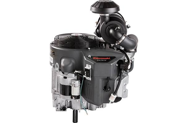 2019 Kawasaki Engines/Power Products FX751V for sale in
