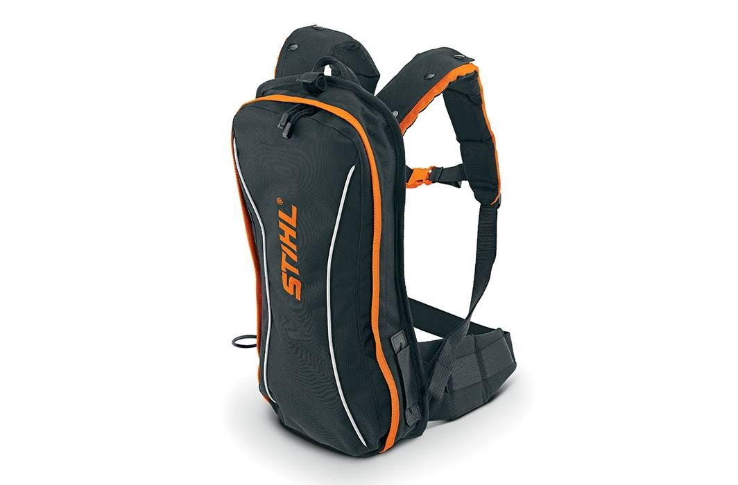 AP Battery Backpack