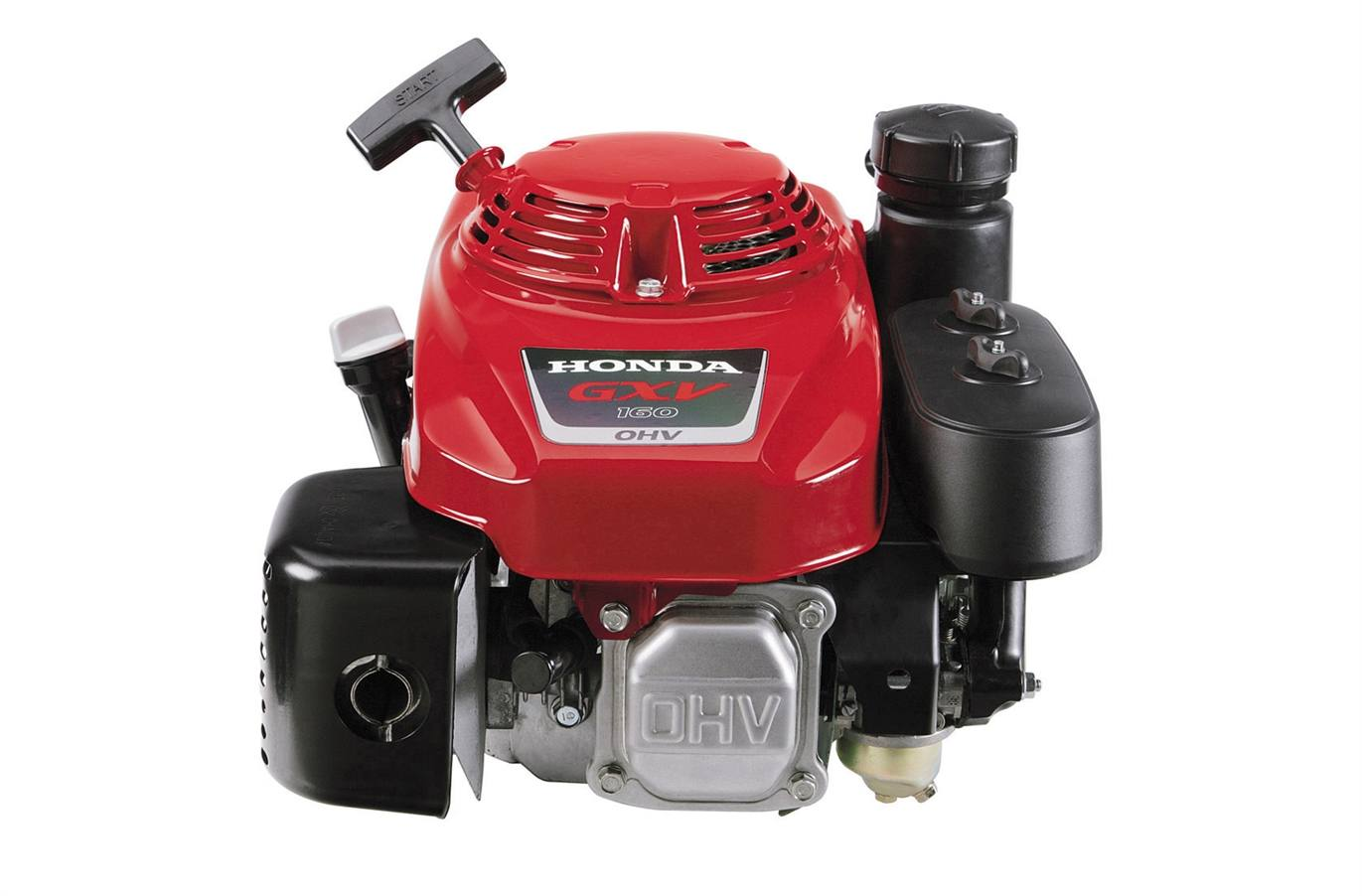 Honda Power Generator – Find The Reality About Them