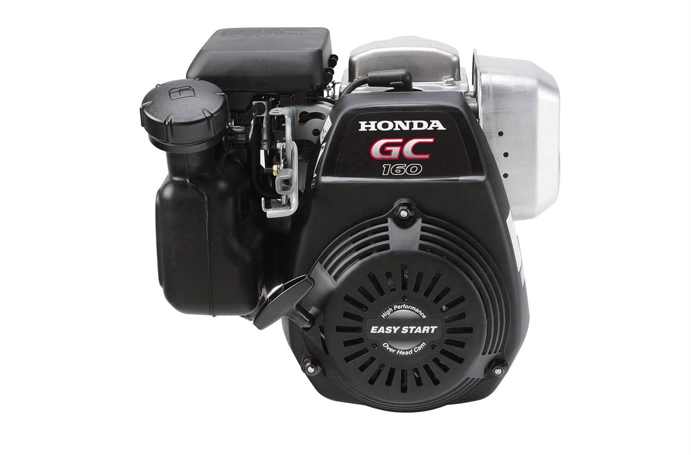 Honda Engines GC160 for sale in Calgary, AB  Rocky Mountain