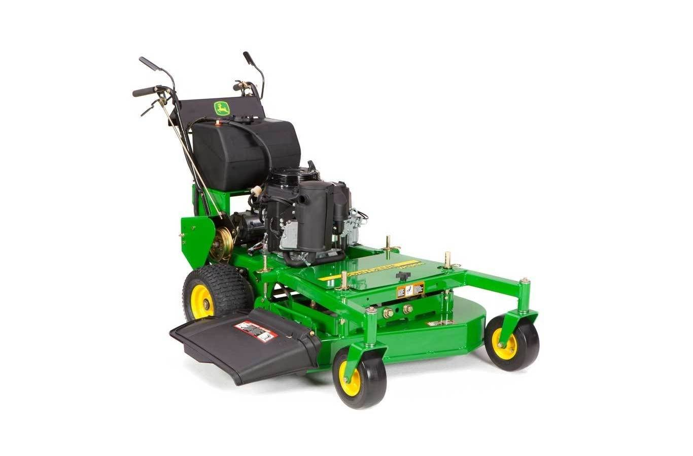 2019 John Deere WG36A for sale in Middletown, CT  Midstate