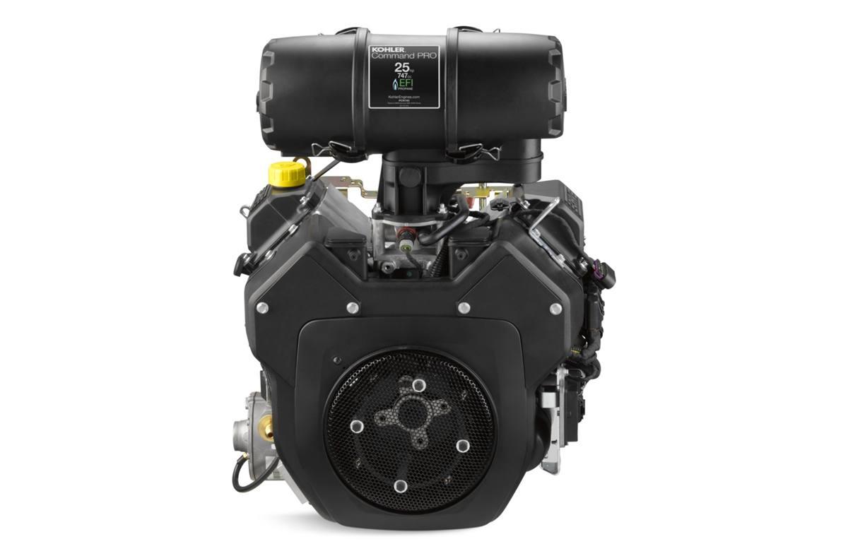 2019 Kohler Engine PCH740 for sale in Calgary, AB  Arn's Equipment