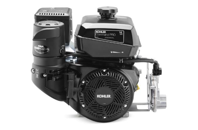 2019 Kohler Engine CH440TF for sale in Lima, NY  C & B Small