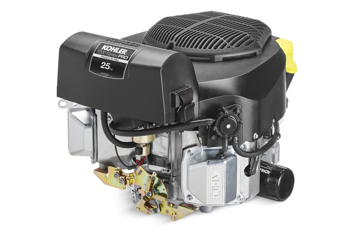 2019 Kohler Engine KT740 for sale in Saugerties, NY  Mowers