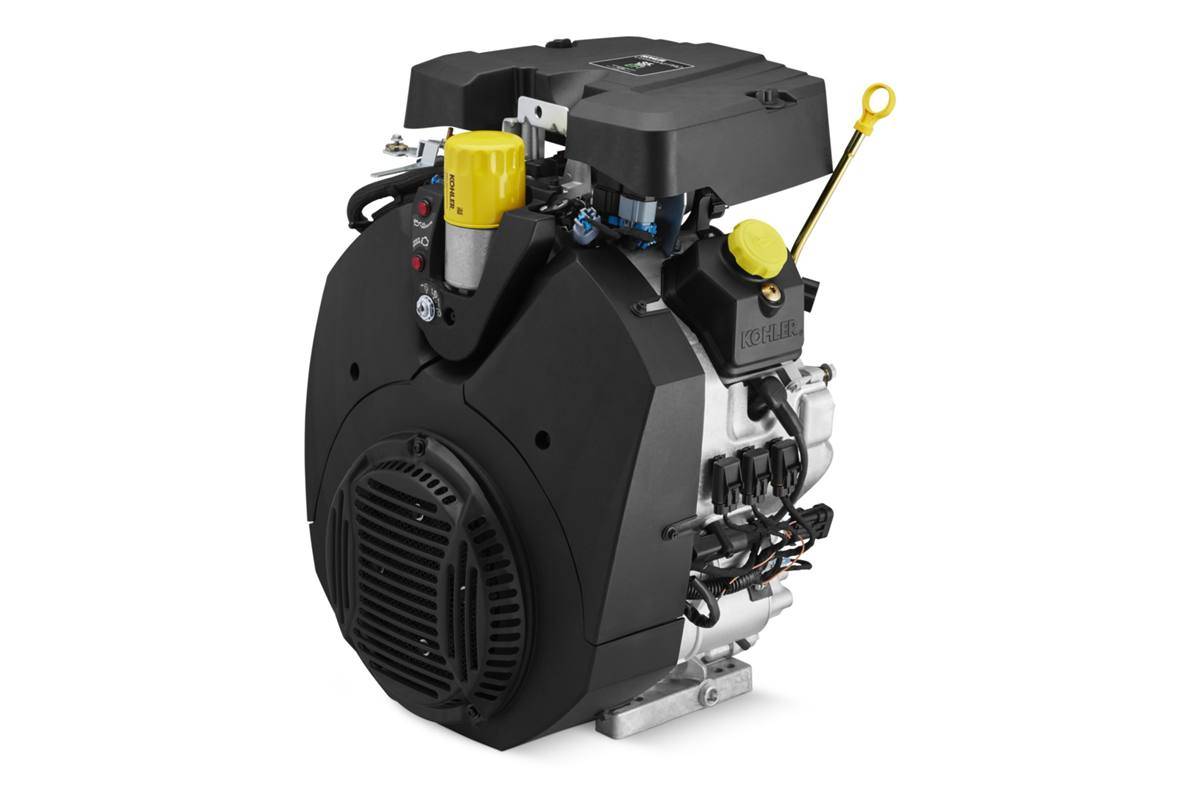 2019 Kohler Engine ECH940 for sale in Spokane Valley, WA