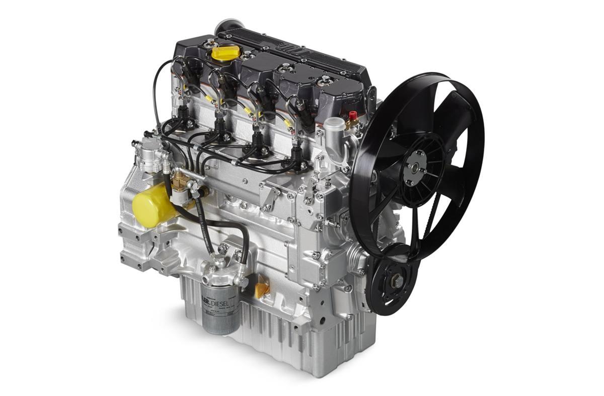 2019 Kohler Engine KDW2204 for sale in Upper Marlboro, MD