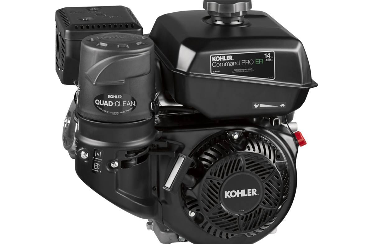 2019 Kohler Engine ECH440 for sale in Calgary, AB  Arn's