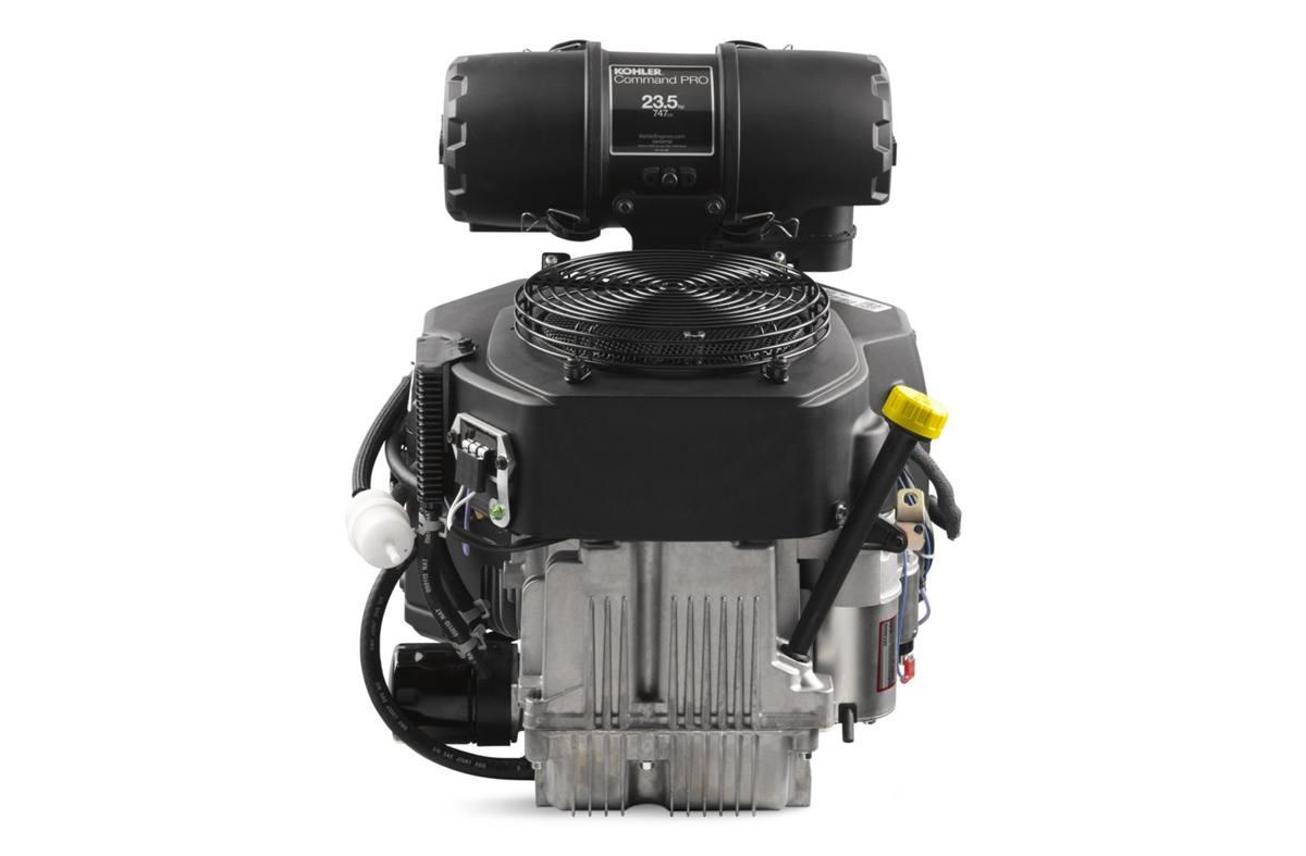 2019 Kohler Engine CV732 for sale in Amarillo, TX
