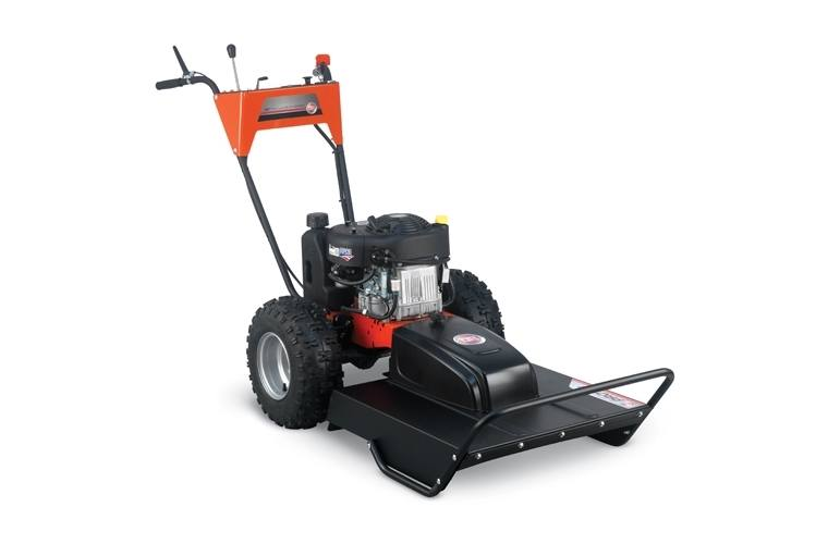 2019 DR Power AT43026BMN DR Field and Brush Mower