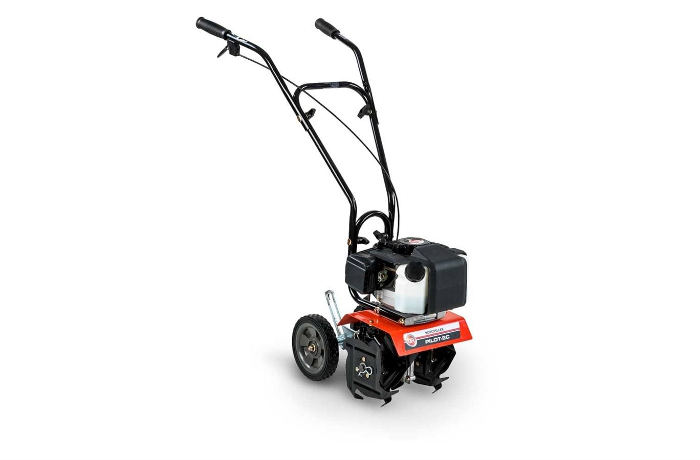 2019 DR Power TW13020DMN DR Mini Tiller Cultivator