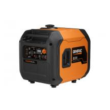 Inventory from Generac