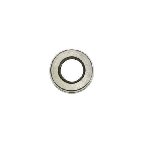 Honda Rear Axle TRX250 FourTrax Bearing Ball Bearings